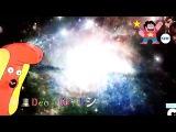 ✯ NEW! Steven Universe: Uncle Grandpa Crossover