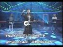 Gary Moore - Over The Hills And Far Away (Japan Tv 1987) (Bob Daisley)