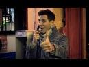 AZE Season 52 Cobra Starship - Middle Finger ft. Mac Miller