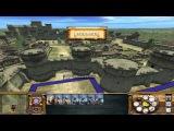 Новгородский князь #5 (Смоленская крепость)