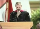 Речь на русском Steve Jobs Stanford Commencement Speech 2005