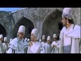 Интересный Фильм Насими Азербайджан Тимур Тамерлан кино Русский Дубляж Nsimi Azeri