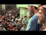 იესო ფილმი - ქართული / გრუზინსკი / საერთო ქარ&#4311