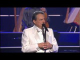 Yanni Voices Concert Volver A Creer - Jose Jose (Live in Acapulco 2008 4 of 4)