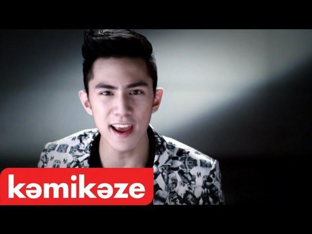 Timethai รักกว่านี้ไม่มีอีกละ No More Official MV