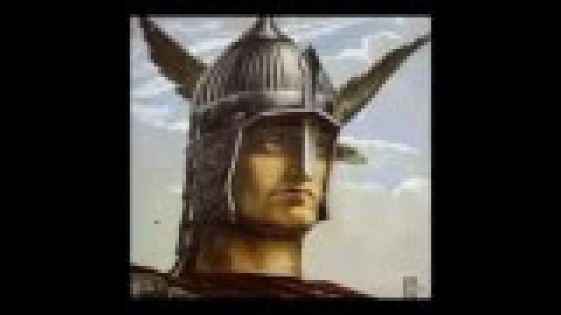 Славяно Арийские Веды Книга 2 Книга Света