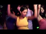 Manuel De La Mare &amp Luigi Rocca - Opa Locka And Party