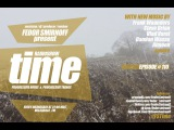 Fedor Smirnoff Time #110