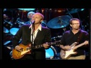 Mark Knopfler Eric Clapton Sting Phil Collins Money for Nothing Live Montserrat
