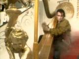 (Я ржу в голос с этой херни всю жизнь,каждый раз как вижу по телевизору))))Adam & The Ants - Prince Charming