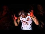 Deuce-L ft Heaven- Mephisto (Insane Asylum Ent.)