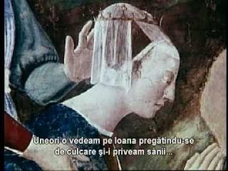 Ioana D'Arc - People Who Changed the World [8/40](Romanian sub)