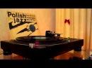 Andrzej Trzaskowski Quintet The Polish Jazz Vol 4 Side B VINYL