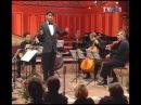 Florin Cezar Ouatu Vivaldi