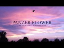 Panzer Flower feat Hubert Tubbs We Are Beautiful Official Video