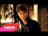 Selena Gomez, Drew Seeley - New Classic (Official Music Video)