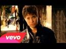 Selena Gomez, Drew Seeley - New Classic