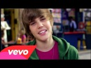 Justin Bieber One Less Lonely Girl