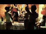 DINO LENNY - WEST END GIRLS (Leon & Toky Aka Superhero Remix)
