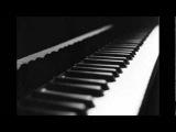 Endless Love Piano Version  Beautiful Piano