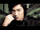 три самых красивых корейских актера ким су хен, ли мин хо и чан гын сок