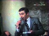 Вахтанг Кикабидзе - Мои года (1980)  Vakhtang Kikabidze - Moi Goda