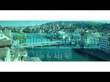 [fanfic trailer] Одиночество рядом с тобой - Loneliness near you | EXO's Chanyeol