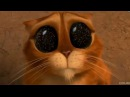 Кот в сапогах: Три дьяволёнка - Космос