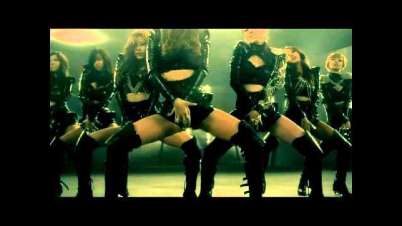 RANIA - Dr Feelgood (Too Hot For Netizens)Produced By B4LNCE TRX » Freewka.com - Смотреть онлайн в хорощем качестве