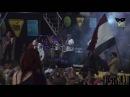 Deep Purple - Strange Kind Of Woman (РНВ 2010) live 2/11