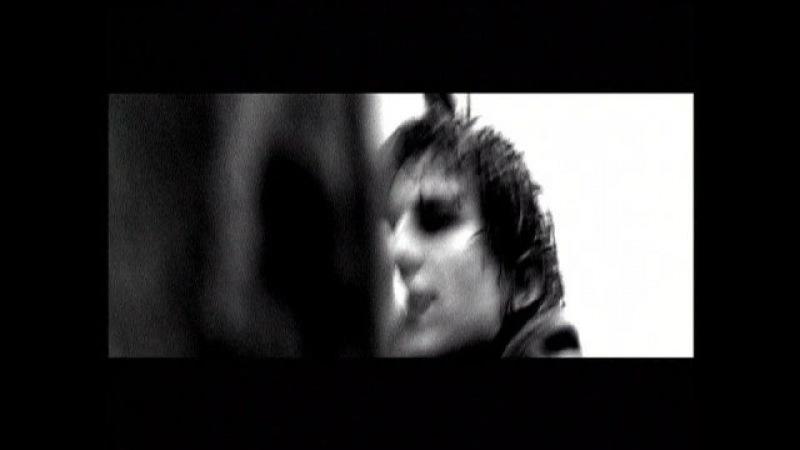 Хамиль и Песочные люди - Черви ненависти (2004)