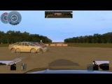 3D инструктор обзор машин Тойота Марк