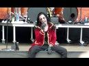 Avatar Smells Like A Freakshow Live Download Festival Donington UK June 2014