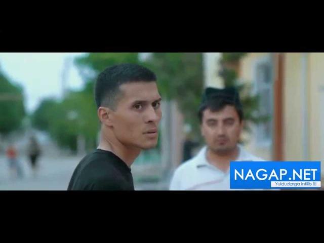 Sarvar Sapayev - Ona (Official HD Video)