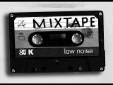rafiki mixtape 012 instrumental hiphop mix abstract hip hop beats trip hop 2014