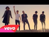 One Direction - Better Than Words