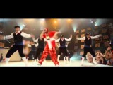 Fatal Bazooka - Fous ta cagoule + SuperClash