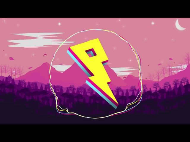 Porter Robinson ft. Amy Millan - Divinity (ODESZA Remix) [Exclusive]