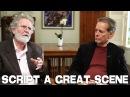 How To Write A Great Scene by Michael Hauge Mark W Travis
