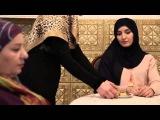 Очень трогательный чеченский клип со смыслом.Алина