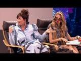 Comedy Woman: сезон 7, выпуск 10