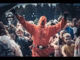 Repus Tuto Matos - ZOMBIE - OFFICIAL VIDEO 2014