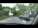 Дом в районе Staten Island для нашего клиента [Русская Америка. Юрий Моша. Визовый центр. Иммиграция в США]