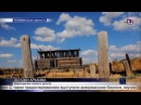 Тайны древнего Аркаима | Х-версии. Другие новости