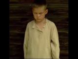 Худ  Фильм Поддубный 2014г.
