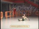 Ролики - Выпуск Галилео №222 от 29.09.2008