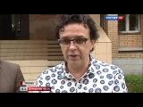 Роман Жуков докажет, что не дебоширил в самолете