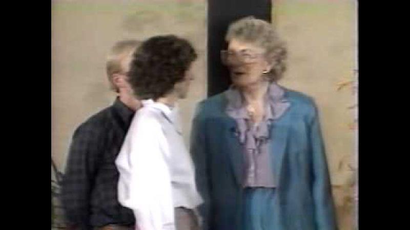 Virginia Satir Семьи и Отношения 1989 3of7 Прощение Родителей