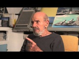 Технологии и безработица - Жак Фреско - Проект Венера