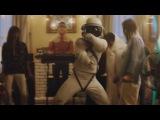 Kygo - Stole The Show (DJ Nejtrino &amp DJ Stranger Remix) (V)DJ Vick Ufa videoedit
